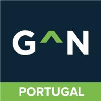 Grupo Norte Portugal