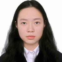 Linh Yen