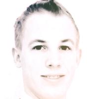 Lukas Wilhelmi