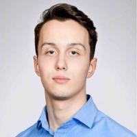 Vitalie Dobrojan
