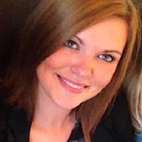 Melissa Kerremans