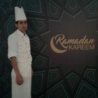 Farid Akan