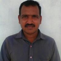 Bala Murali
