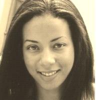 Pilar Ortega Montes