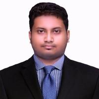 Md. Shahinur Alam Khan