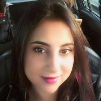 Halima Alihiane