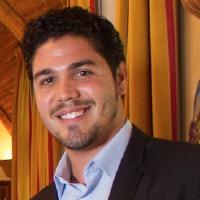 Ernesto Ovalle