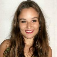 Claudia Santiago Salvador
