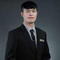 Chang Keng-Yu