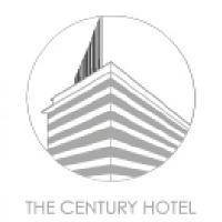 Hotel Century Geneve