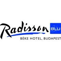 Radisson Blu Béke