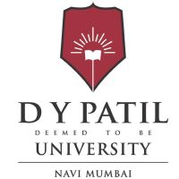 School of Hospitality and Studies D Y Patil University