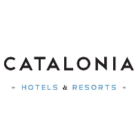 Catalonia Hotels & Resorts