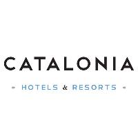Catalonia Hotels & Resorts