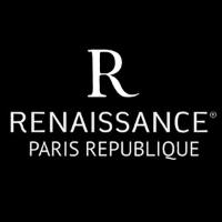 Renaissance Paris Republique