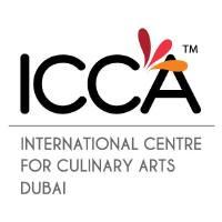 International Centre for Culinary Arts Dubai