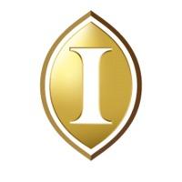 Intercontinental Bordeaux