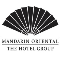 Hotel Ritz Madrid - Mandarin Oriental Group
