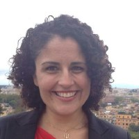 Cristina Miguel Martin
