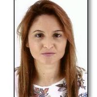 Raquel Marchante