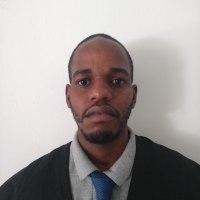 Muhammad Nyombi