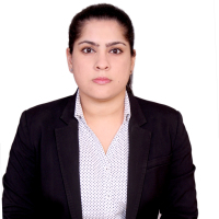 Reshma Lala