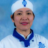 Ha Huynh