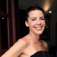 Angela Mourelatou