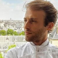 Mathias Bosgiraud