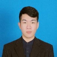 Chin Zhen Hoong