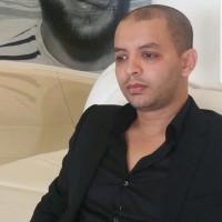 Mohammed Touati