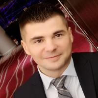 Bogdan Nita