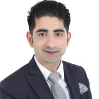 Nuwaid Farid Khan