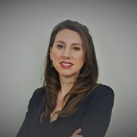 Céline Dailly