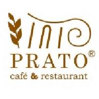Prato Vila & Restaurant