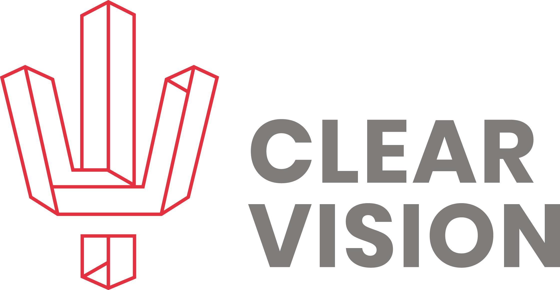 ClearVision Shipmanagement B.V.