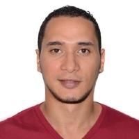Hamza Cheikh