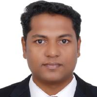 Dhaneesh Cg