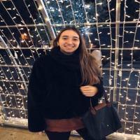 Anna Folch Olivella