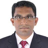Kokulakkannan Balasingam