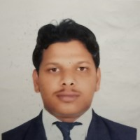 Salman Yousaf