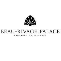 Concierge tournant