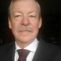 Jacques Molle