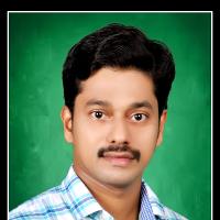Santosh Shetty