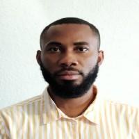 Kenneth Nzeukwu