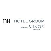 NH Hotels Spain