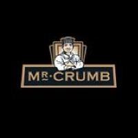 Mr. Crumb
