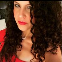 Asmaa Bouhafa