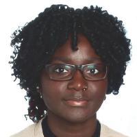 Diana Sansau Mendes