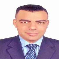 Tarek Bader